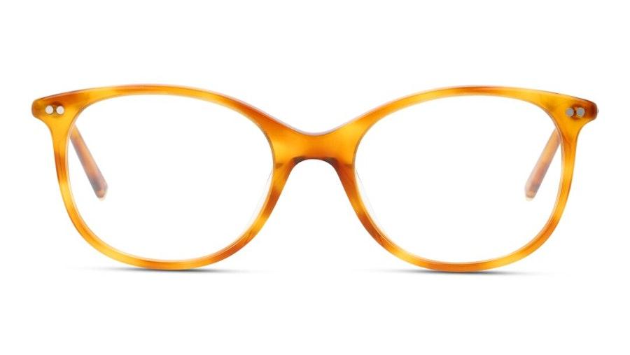 Heritage HE OF5008 Women's Glasses Brown