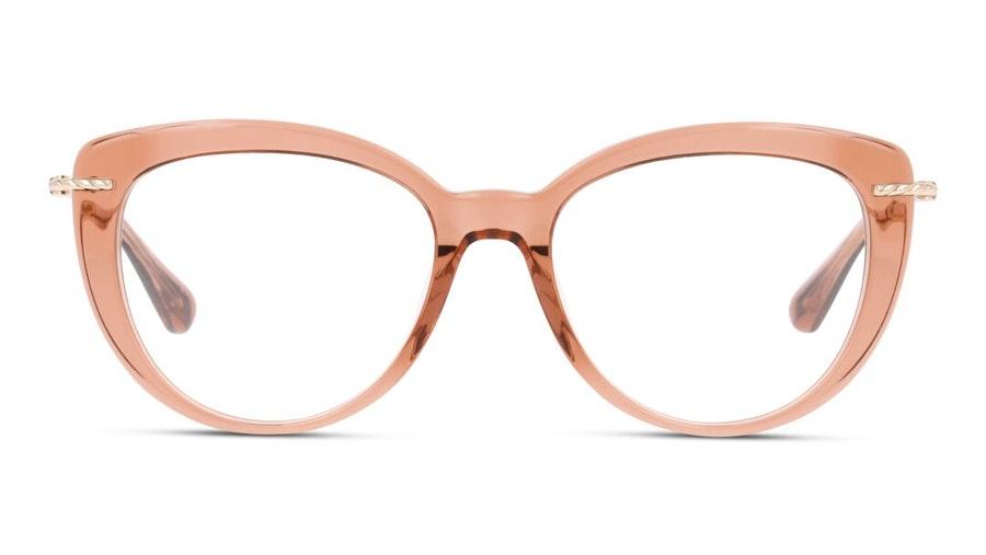 Sensaya SY OF0011 Women's Glasses Brown