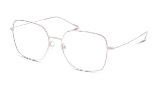 SY OF5005 (VS00) Glasses Transparent / Violet