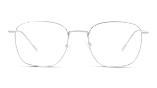 SY OM5000 (SS00) Glasses Transparent / Silver