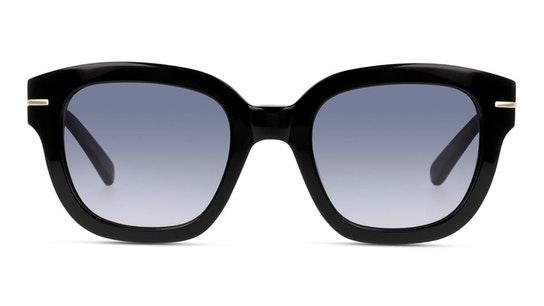 SY SF0010 Women's Sunglasses Grey / Black