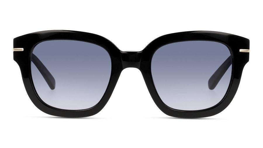 Sensaya SY SF0010 Women's Sunglasses Grey / Black