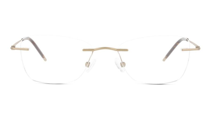 Heritage HE OF5016 Women's Glasses Bronze