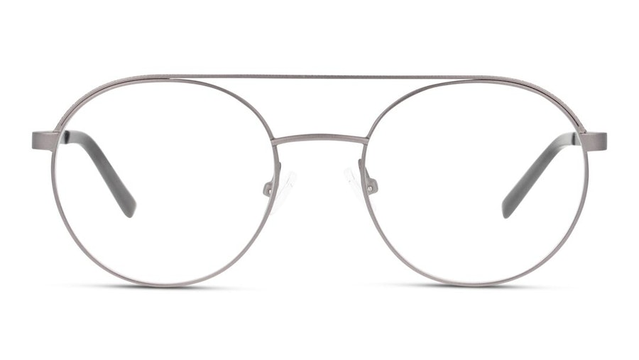 Heritage HE OM0047 Men's Glasses Grey