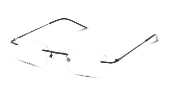 HE OM5038 (BB00) Glasses Transparent / Black