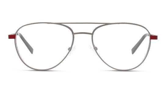 MN OM5000 Men's Glasses Transparent / Grey