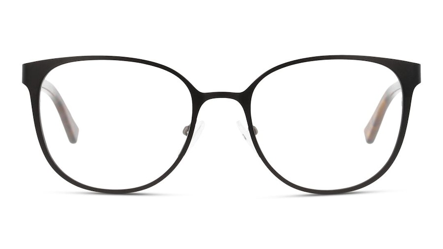Unofficial UNOF0237 Women's Glasses Black