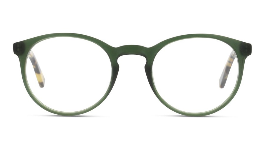 Unofficial UNOM0178 Men's Glasses Green
