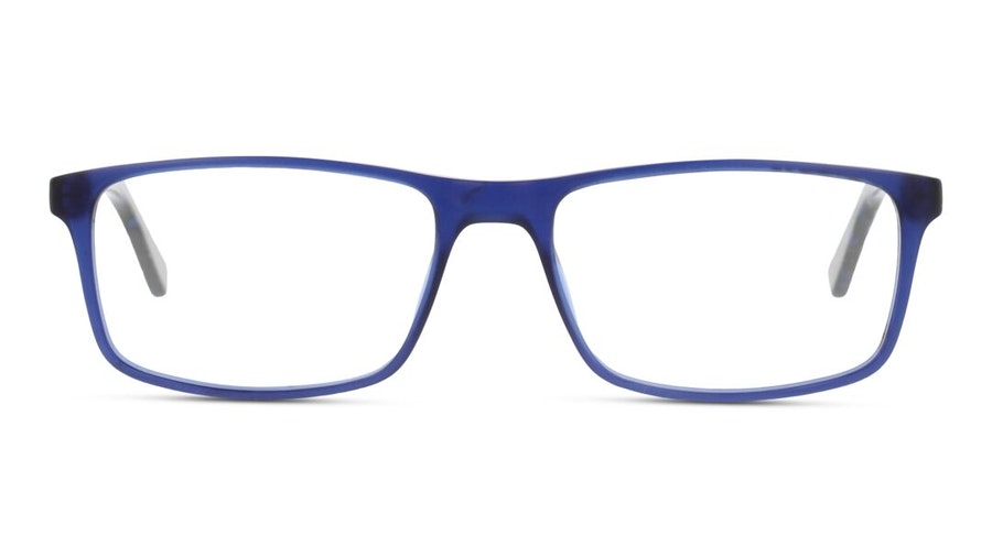 Unofficial UNOM0181 Men's Glasses Navy