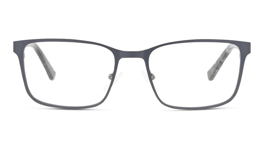 Unofficial UNOM0182 Men's Glasses Grey