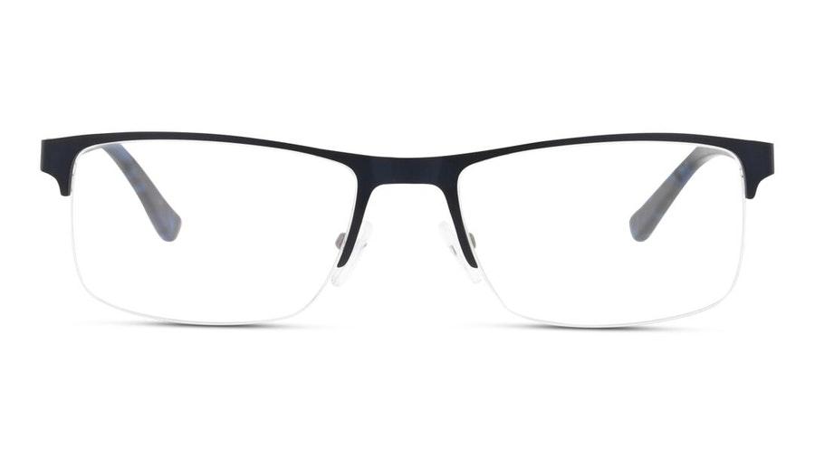 Unofficial UNOM0183 Men's Glasses Navy