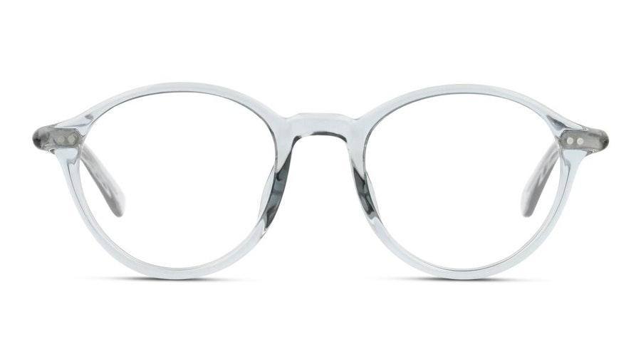 Unofficial UNOM0185 Men's Glasses Grey