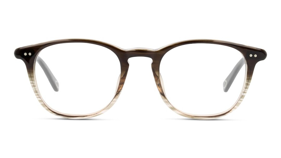 Unofficial UNOM0186 Men's Glasses Grey
