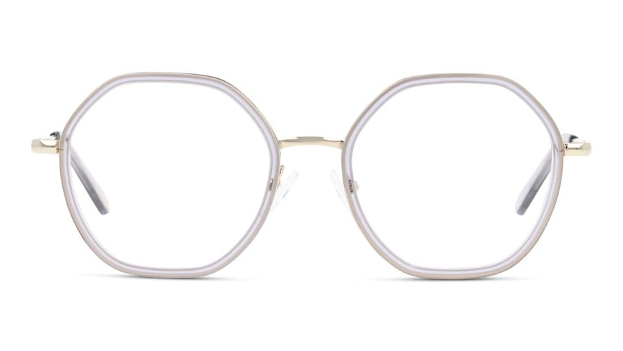 Unofficial UNOF0215 Women's Glasses Grey