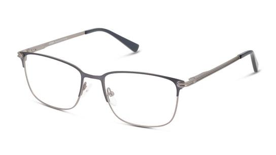 UNOM0163 (CG00) Glasses Transparent / Blue