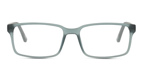 SN AM21 (EE00) Glasses Transparent / Green