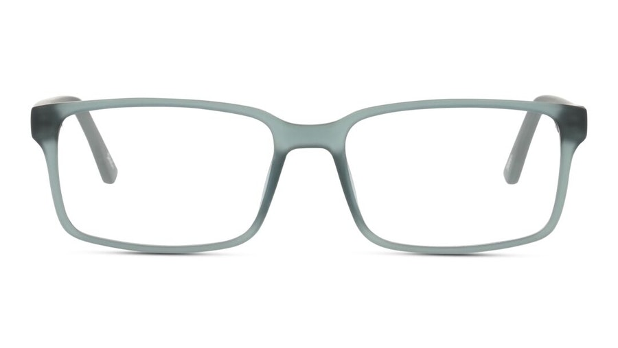 Seen SN AM21 Men's Glasses Green