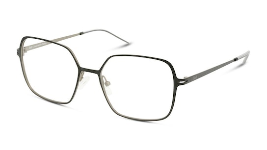 DB OF9015 (EE00) Glasses Transparent / Green