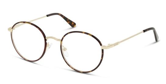 UNOM0212 (HD00) Glasses Transparent / Brown