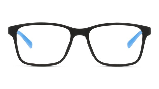 UNOM0198 (BC00) Glasses Transparent / Black