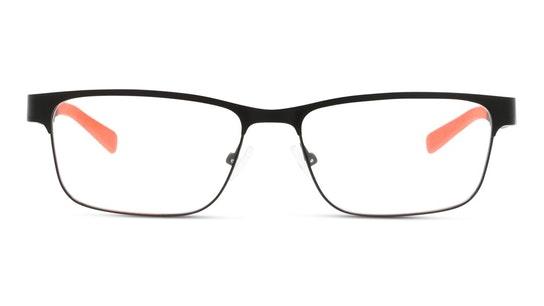 UNOM0199 (Large) (BR00) Glasses Transparent / Black