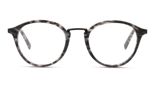UNOM0203 (HB00) Glasses Transparent / Grey
