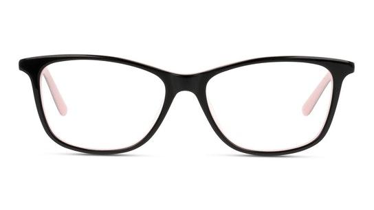 UNOF0306 (BB00) Glasses Transparent / Black