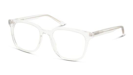 UNOM0225 (TT00) Glasses Transparent / Transparent
