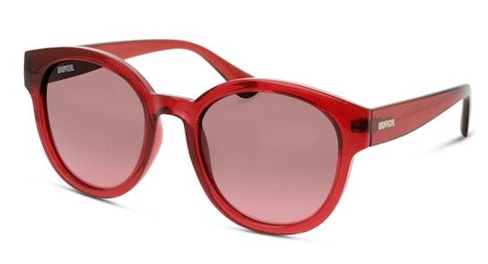 UNSF0123 Women's Sunglasses Violet / Pink