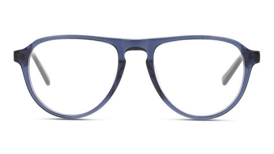 Bio-Acetate DB OT5008 (CC00) Children's Glasses Transparent / Navy