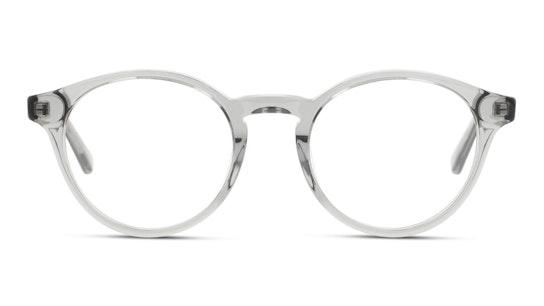 Bio-Acetate DB OT5012 (GT00) Children's Glasses Transparent / Grey
