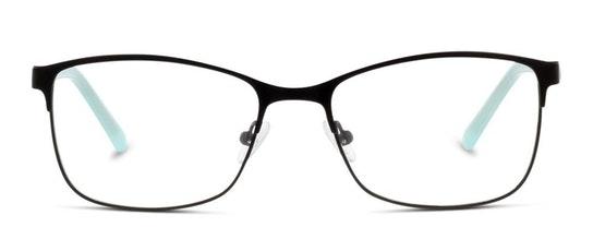 IS AF24 (BE) Glasses Transparent / Black