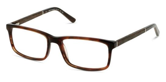 CL BM18 (NN) Glasses Transparent / Brown