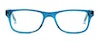 Seen Kids SN BK03 Children's Glasses Blue
