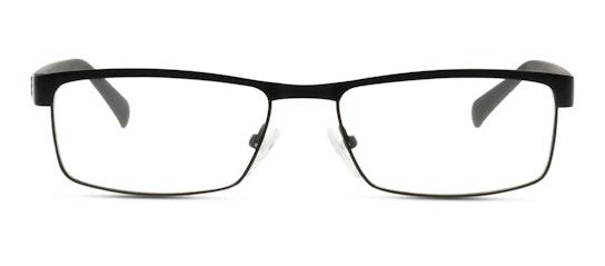 V8859 (0531) Glasses Transparent / Black