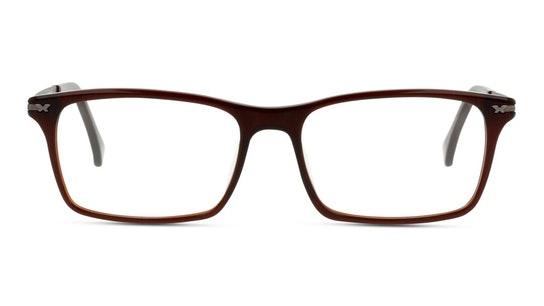 VPL 054N (0958) Glasses Transparent / Brown