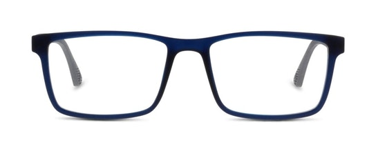 VPL 389 (06C9) Glasses Transparent / Blue