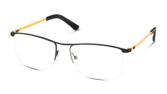 VPL 470 (01HM) Glasses Transparent / Black