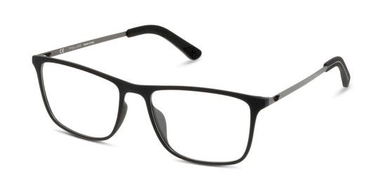 VPL 471 (06AA) Glasses Transparent / Black