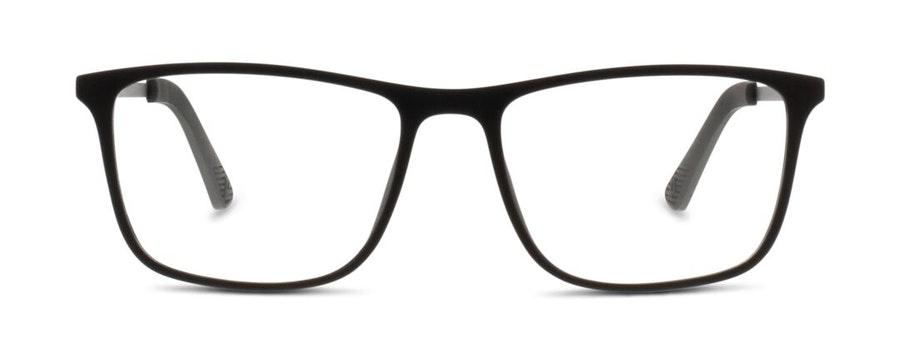 Police VPL 471 Men's Glasses Black