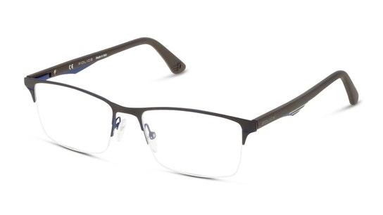 VPL 468 (08H7) Glasses Transparent / Blue