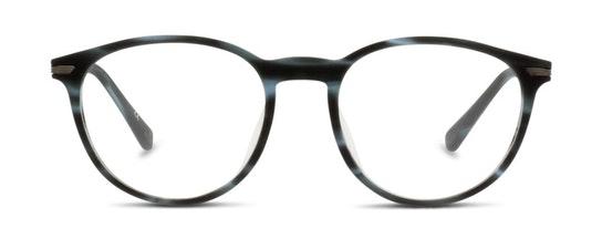 VPL 474 (093M) Glasses Transparent / Tortoise Shell