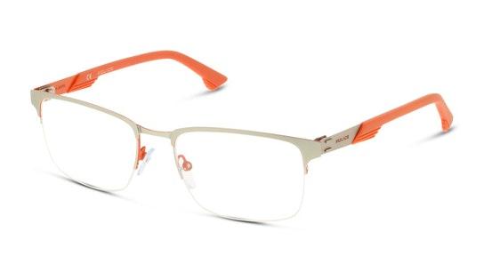 VPL 481 (0S34) Glasses Transparent / Silver