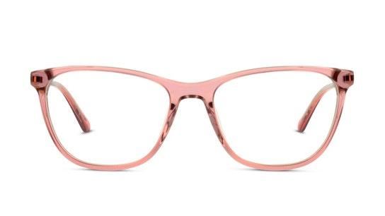 CK 18706 (535) Glasses Transparent / Pink