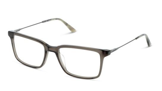CK 18707 (006) Glasses Transparent / Grey