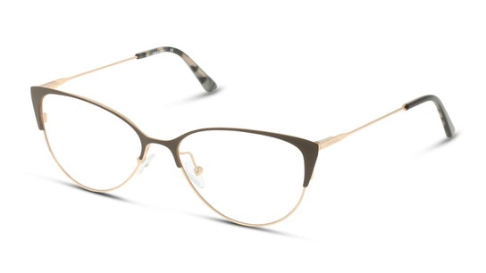 CK 18120 (201) Glasses Transparent / Grey