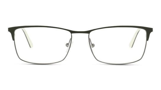 CK 18122 (310) Glasses Transparent / Green
