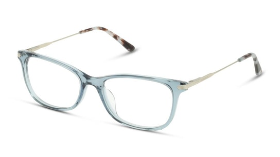 CK 18722 (419) Glasses Transparent / Blue