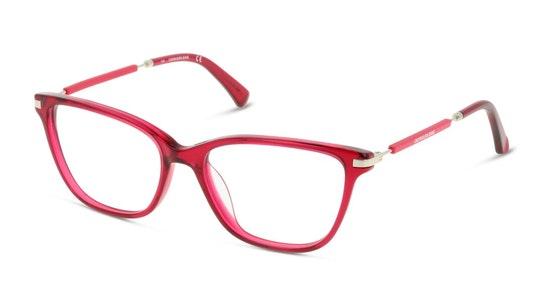CKJ 18703 Women's Glasses Transparent / Violet