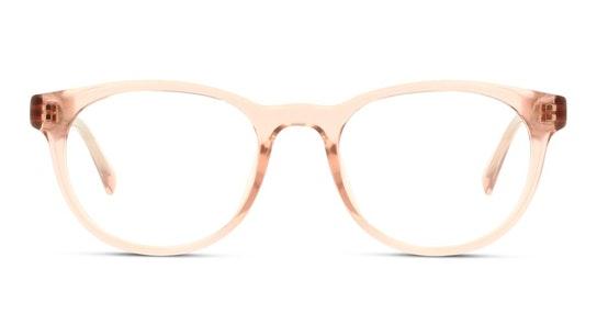 CKJ 19506 Women's Glasses Transparent / Pink